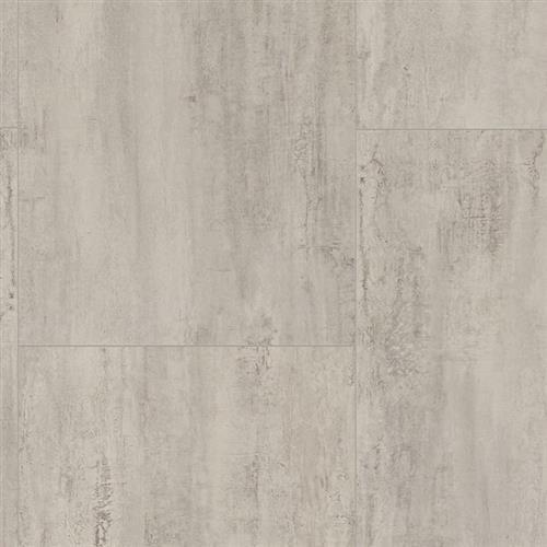 Waterproofflooring Coretec Pro Plus Enhanced 18 X 24 Tile Wexford 2075 Thumbnail 1