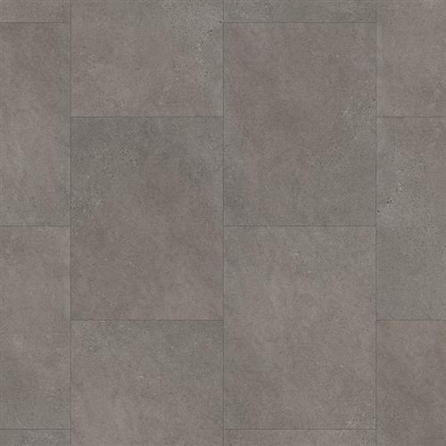 "WaterproofFlooring COREtec Plus Enhanced Tile Ara 18"" X 24"" 1851 main image"