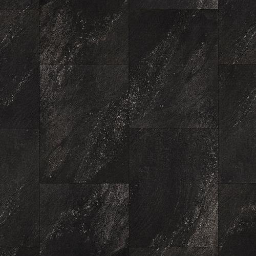 "WaterproofFlooring COREtec Plus Enhanced Tile Vela 18"" X 24"" 1854 main image"