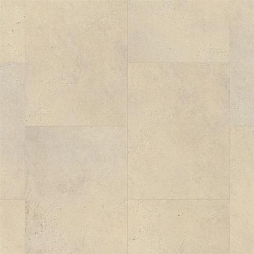 WaterproofFlooring COREtec Plus Enhanced 18 x 24 Tile Corvus 1859 main image