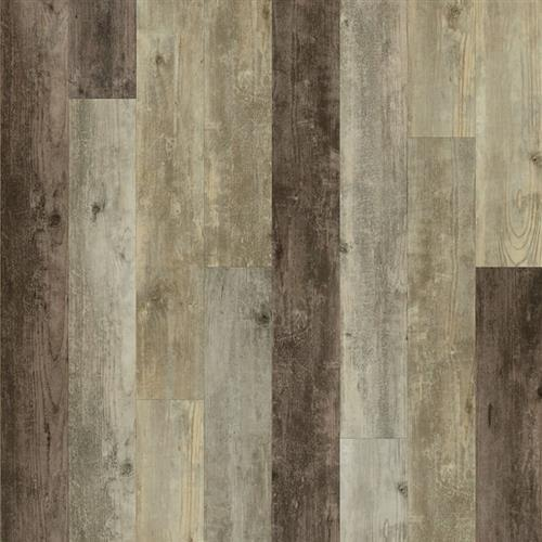 WaterproofFlooring COREtec Plus Design 5 x 48 Plank Exposition Oak 017 main image