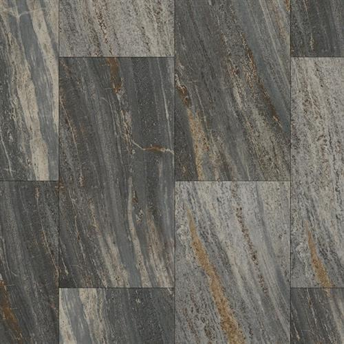"WaterproofFlooring COREtec Plus Enhanced Tile Orion 12"" X 24"" 1211 main image"
