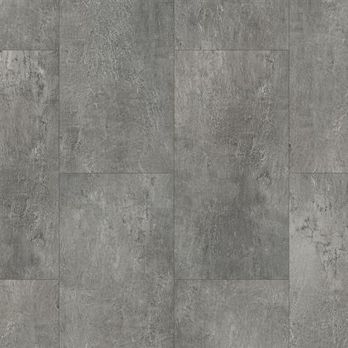 "WaterproofFlooring COREtec Plus Enhanced Tile Dorado 12"" X 24"" 1212 main image"