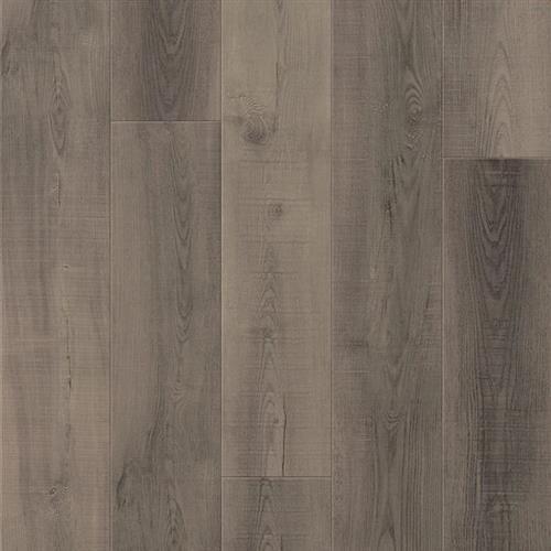 WaterproofFlooring COREtec Plus Enhanced 7 x 48 Plank Mata Oak 754 main image