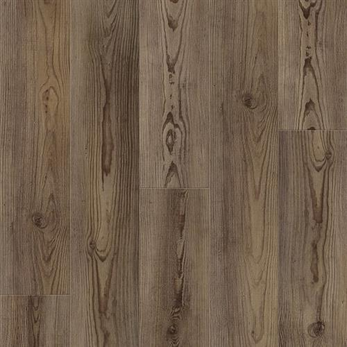 WaterproofFlooring COREtec Plus Enhanced 7 x 48 Plank Angola Pine 755 main image