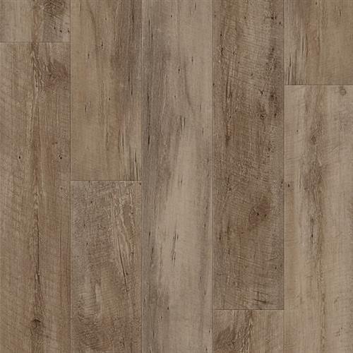 WaterproofFlooring COREtec Plus Enhanced 7 x 48 Plank Nares Oak 756 main image