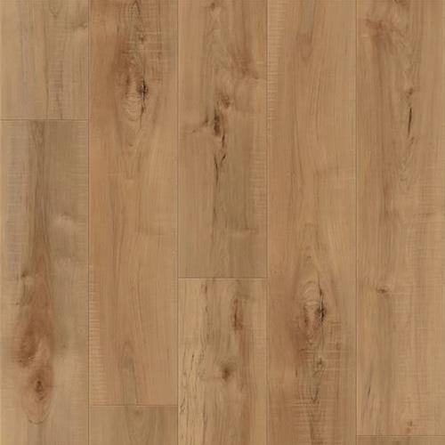 "WaterproofFlooring COREtec Plus Enhanced Plank Manila Oak 7"" X 48"" 760 main image"