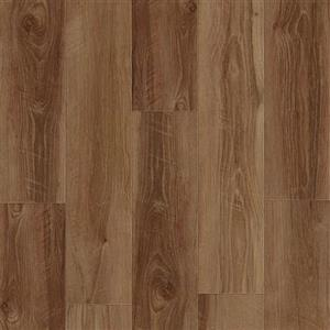 WaterproofFlooring COREtecPlusEnhancedPlank VV012 MorningtonOak7X48