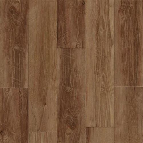 "WaterproofFlooring COREtec Plus Enhanced Plank Mornington Oak 7"" X 48"" 762 main image"