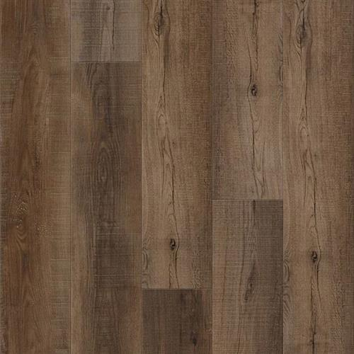 "WaterproofFlooring COREtec Plus Enhanced Plank Canary Oak 7"" X 48"" 764 main image"
