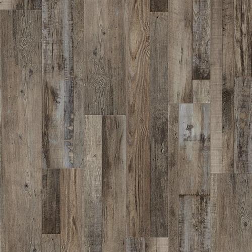"WaterproofFlooring COREtec Plus Enhanced Plank Aden Oak 7"" X 48"" 765 main image"