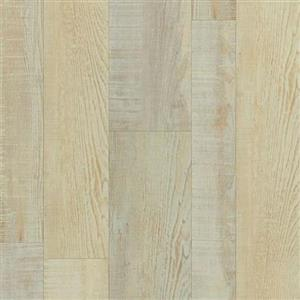 WaterproofFlooring COREtecPlusDesign5x367x729x72Plank VV025 AccoladeOak
