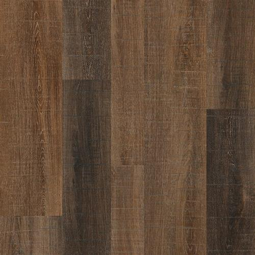 WaterproofFlooring COREtec Plus Design 5 x 36 / 7 x 72 / 9 x 72 Plank Fascination Oak 014 main image