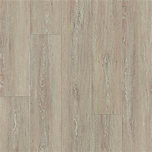 WaterproofFlooring COREtecPlusXLEnhanced9x72Plank VV035 EverestOak