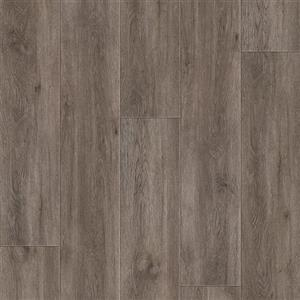 WaterproofFlooring COREtecPlusXLEnhanced9x72Plank VV035 BlackburnOak