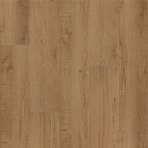 WaterproofFlooring COREtecPlusXLEnhanced9x72Plank VV035 WaddingtonOak