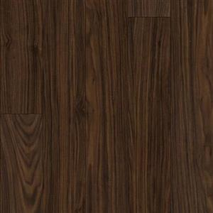 WaterproofFlooring COREtecPlus5x48Plank VV023 BlackWalnut