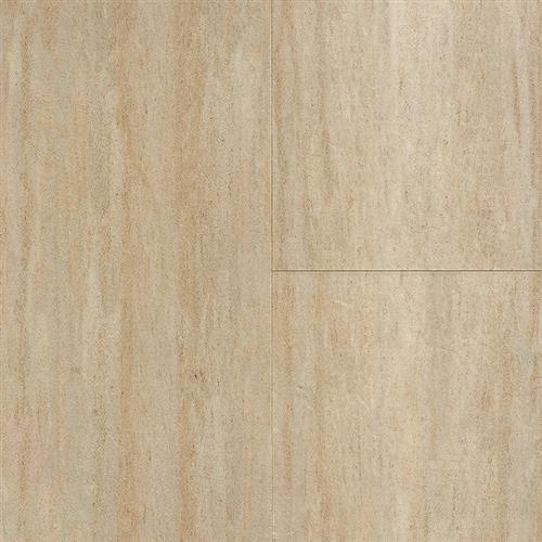 WaterproofFlooring COREtec Plus 12 x 24 Tile Ankara Travertine 104 main image
