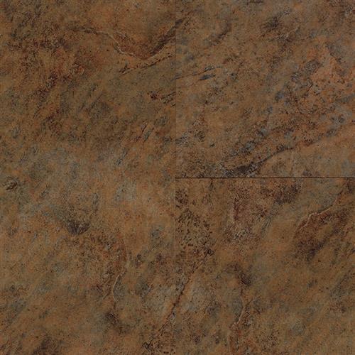 WaterproofFlooring COREtec Plus 12 x 24 Tile Rustic Slate 107 main image