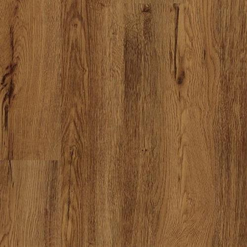 WaterproofFlooring COREtec One 6 x 48 Plank Crown Mill Oak 802 main image