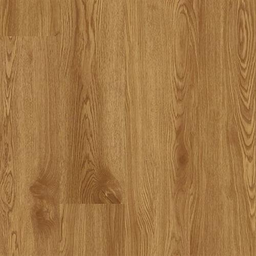 WaterproofFlooring COREtec One 6 x 48 Plank Peruvian Walnut 803 main image