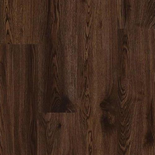 WaterproofFlooring COREtec One 6 x 48 Plank Doral Walnut 804 main image