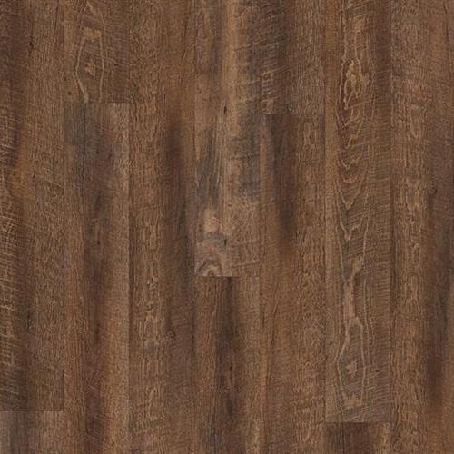WaterproofFlooring COREtec One 6 x 48 Plank Melbourne Oak 810 main image
