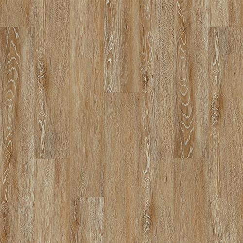 WaterproofFlooring COREtec One 6 x 48 Plank Bruges Oak 812 main image