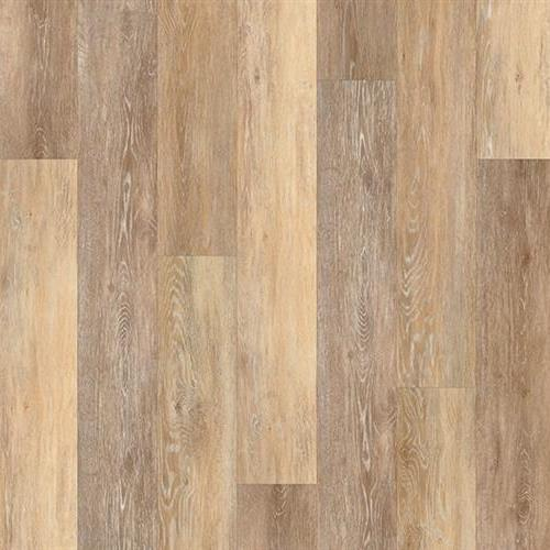 WaterproofFlooring COREtec One 6 x 48 Plank Reims Oak 813 main image