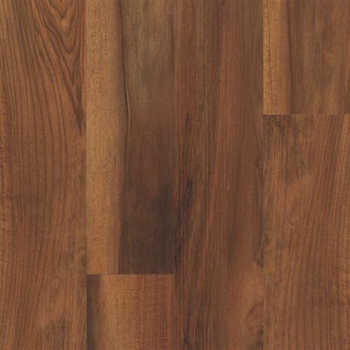 Endura Amber Oak