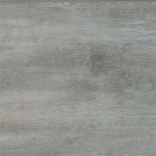 SPC-Rigid Core-20 Mil Tidewater Oak