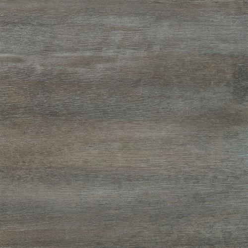 SPC-Rigid Core-20 Mil Weathered Wood