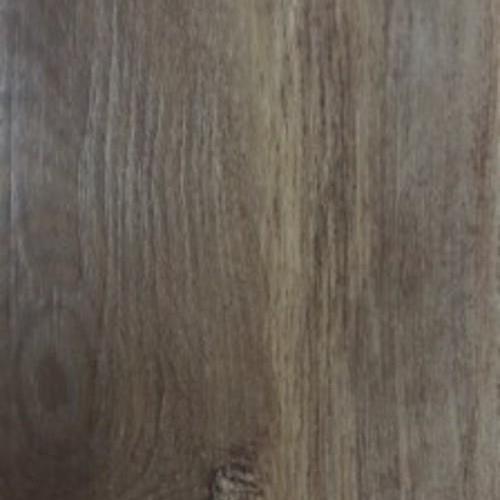 SPC-Rigid Core-20 Mil Barn Board