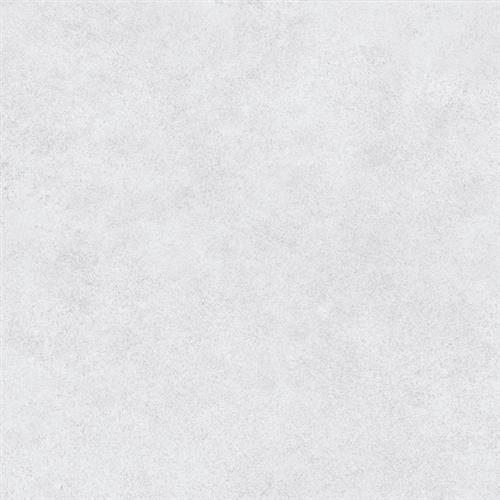 Dochara Parchment - 16X16