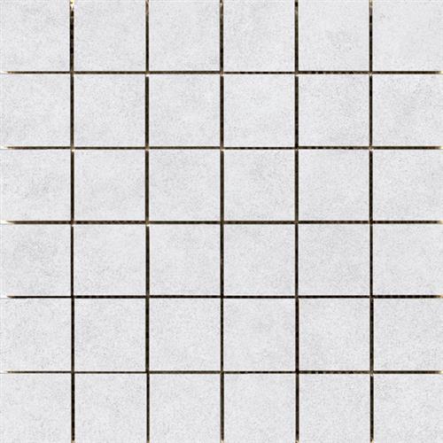 Dochara Parchment - Mosaic
