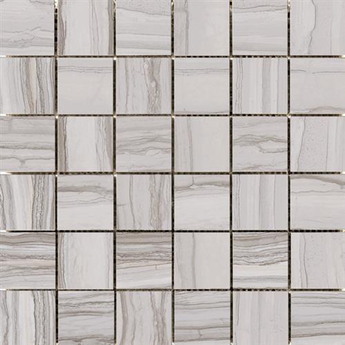 Bruff Siwa - Mosaic