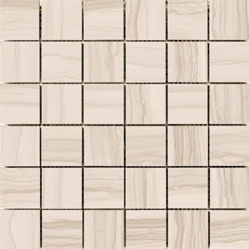 Bruff Walnut - Mosaic