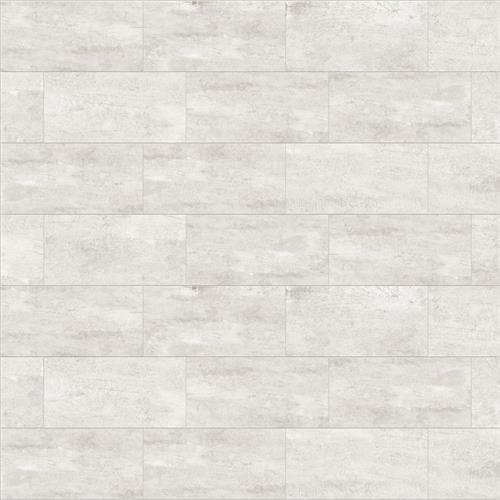 Kandos Dove - 12X24