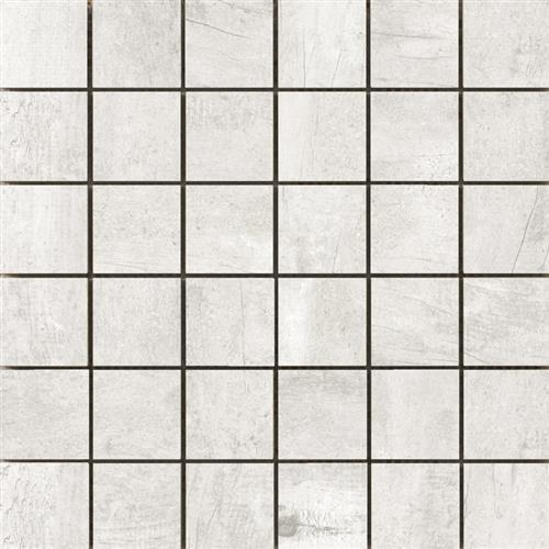 Kandos Dove - Mosaic