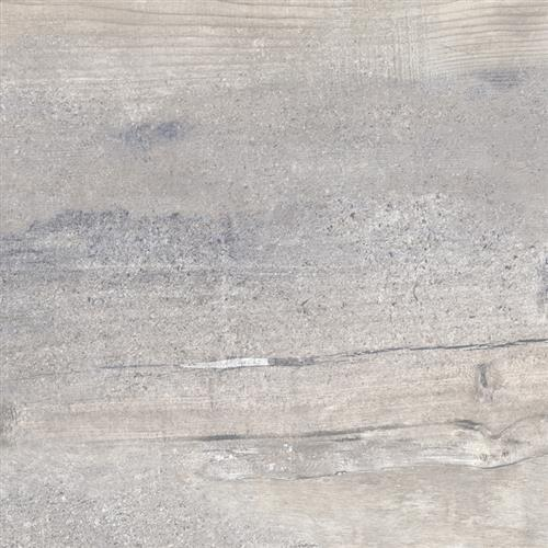 Kandos Granite - 13X13