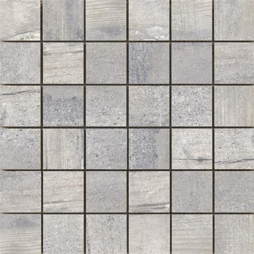 Kandos Granite - Mosaic