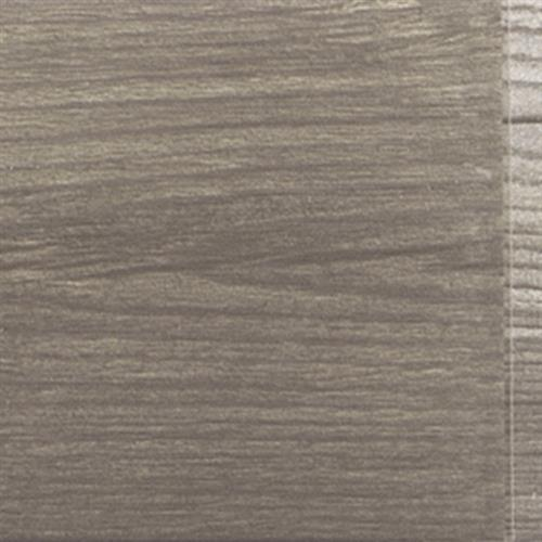 Cleburne - Wall Tile Nickel
