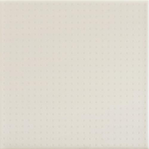 Peru - Wall Tile Cream