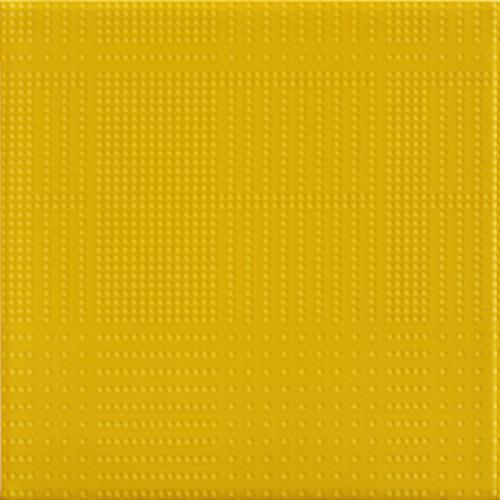 Peru - Wall Tile Mustard
