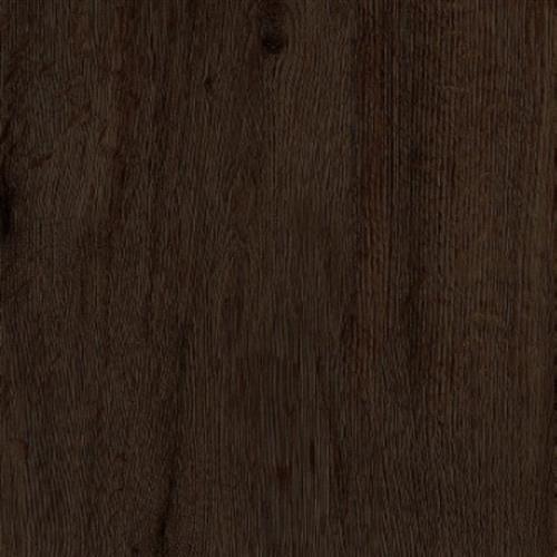 Ottowa Plank Twilight - 11X47