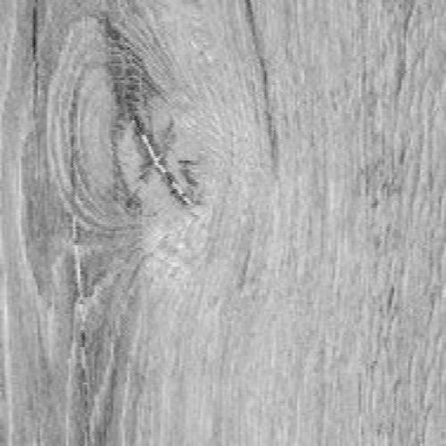 Montaup Plank Pewter