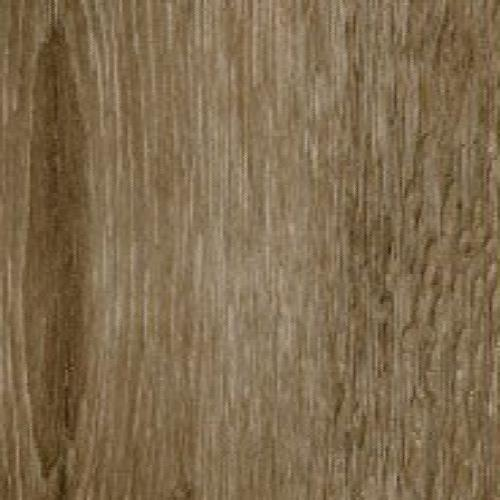Montaup Plank Wood