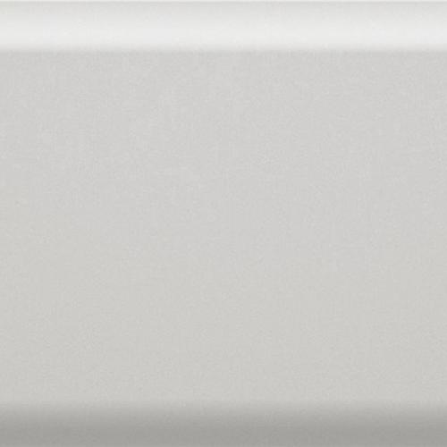 Moderno Wall Platinum Bevel