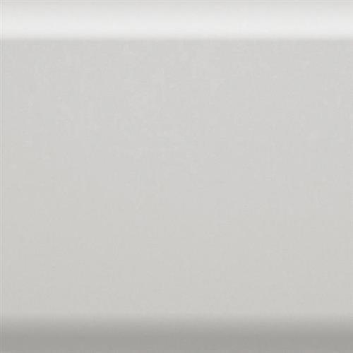 Moderno Wall Platinum Matte