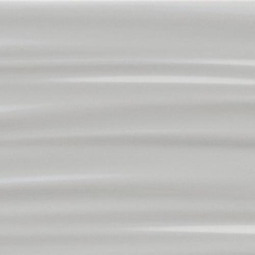 Moderno Wall Platinum Wave